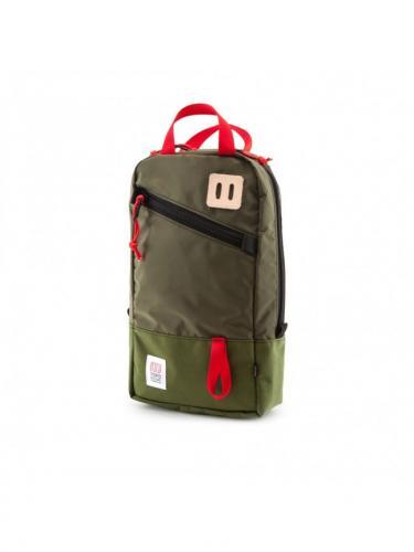 Trip Pack - Olive - Topo Designs