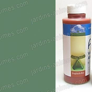 Colorant Vert Oxyde Auro 330-60 0.50L