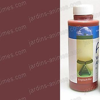 Colorant Rouge Persan Auro 330-30 0.25L