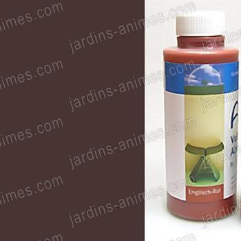 Colorant Brun Oxyde Auro 330-81 0.25L