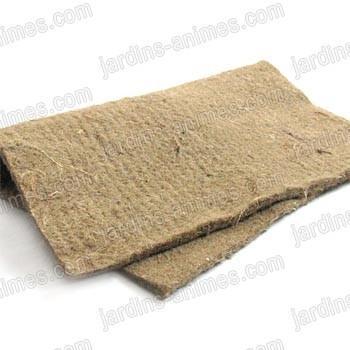 Pack de 3 Tapis d'humidité pour le Worm-Café