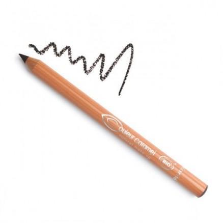 Crayon yeux Noir n°101