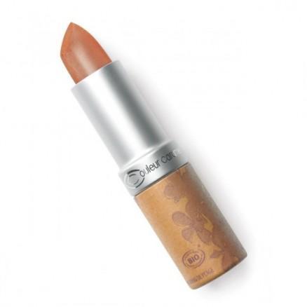 Rouge à lèvres nacré Brun Rosé n°210