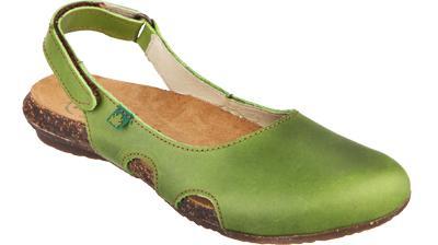 Wakataua 433 Green-37