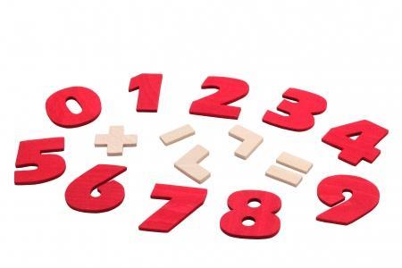 Les mathématiques amusantes