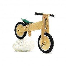 Like a Bike - Comme Un Vélo Forest