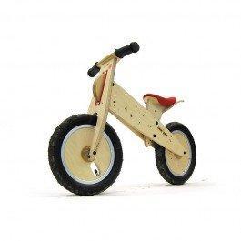 Like a Bike - Comme Un Vélo Mountain