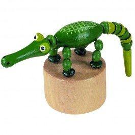 Wakouva Crocodile