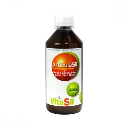 Articulasil Sil 26 (Solution buvable)