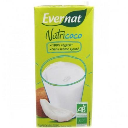Nutricoco - Evernat