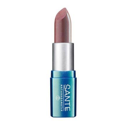 Rouge à lèvres Nude mellow N° 13