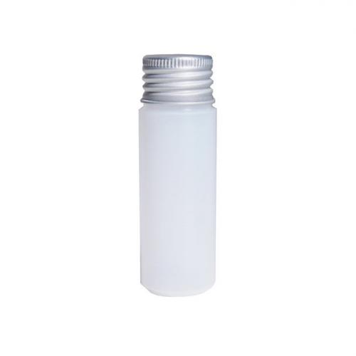 Flacon Plastique 30 ml ( lot de 100 )