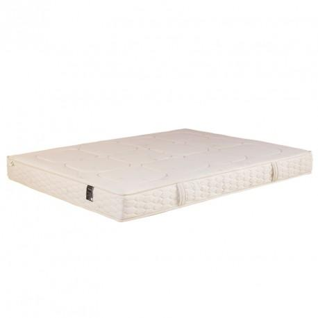 Matelas Alice latex naturel Dimensions 90x190 Version Nature