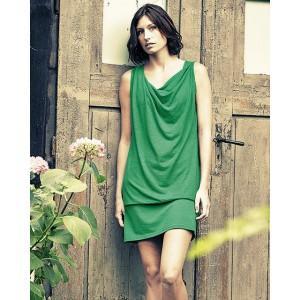 Robe 'Leticia'