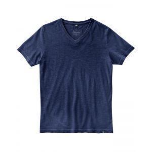 T-shirt V 'Vince'