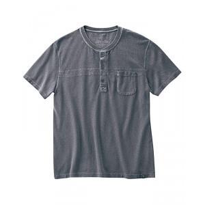 Polo shirt 'Howard'