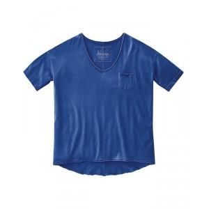 T-shirt 'Emily'