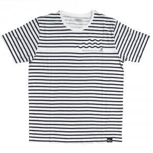 Tee-shirt Sailor