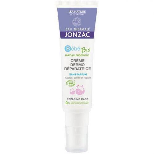 JONZAC Crème dermo-réparatrice