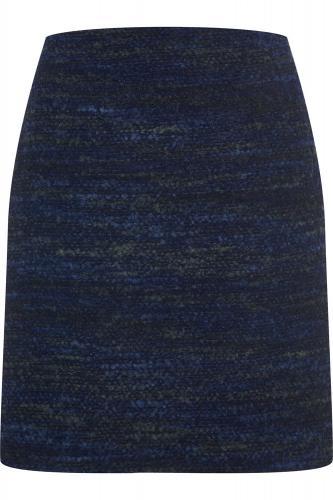 Vea Skirt Boucle