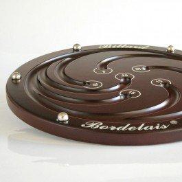 Spiral Billard Home diam 28 cm