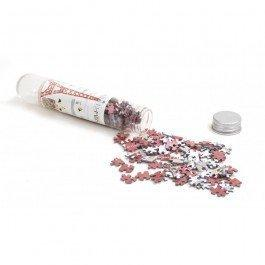 Micropuzzle 150 pièces Paris