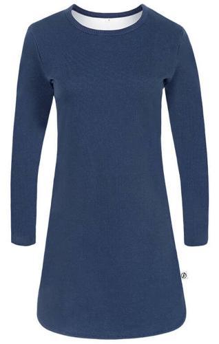 Jeanslook 1344 Bleu