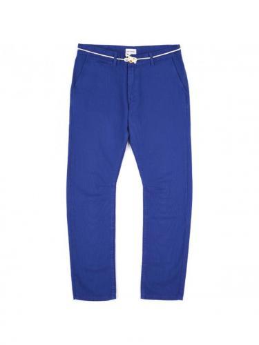 Pantalon Tiago - Bleu - Bask in the sun