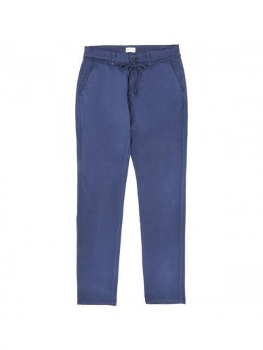 Pantalon Tiago marine - Bask in the sun