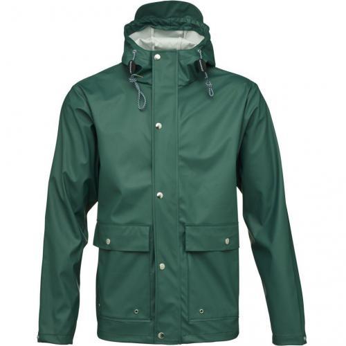 Rain Jacket Baybarry