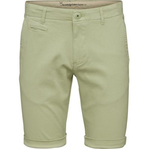 Stretch Chino Shorts SeaCreast