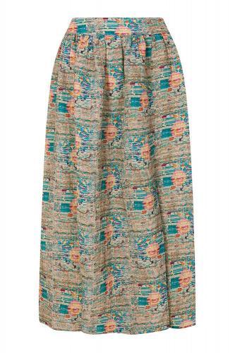 Myra Skirt Klimt