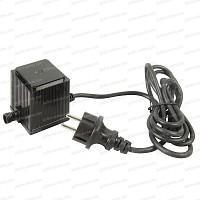Transformateur extérieur 12V 50W basse tension