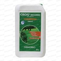 Croq mousse des gazons 10L - naturel - antimousse