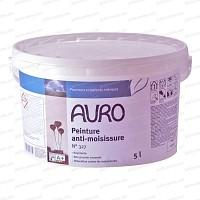 Peinture bio anti-moisissure Auro 327 5L