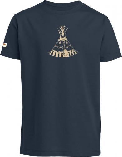 T-shirt garçon  Tipi