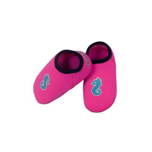 Chaussures de plage - Rose - 18-24 mois