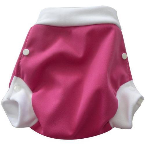 Culotte de protection LULU BOXER Taille M (5-10kg)