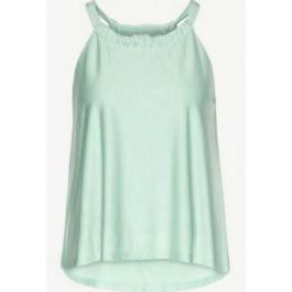 Birthe Minty Green