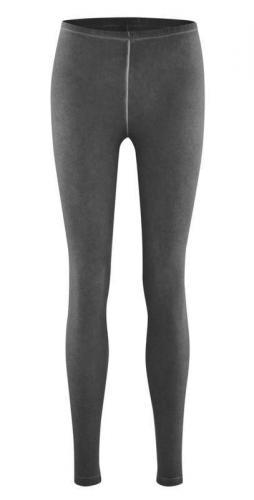 Legging coton bio Annedore