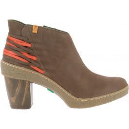 Lichen 5171 Brown