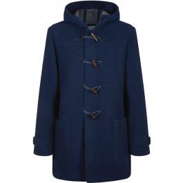 image Tom Coat Navy