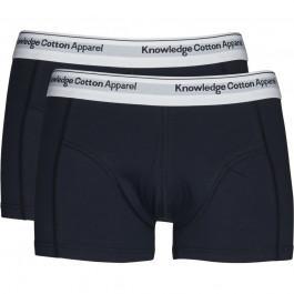 2 Pack Underwear Total Eclipse