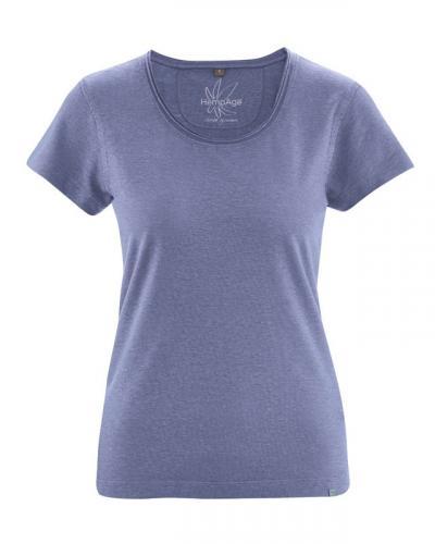 T-SHIRT femme fashion nouveaux coloris!