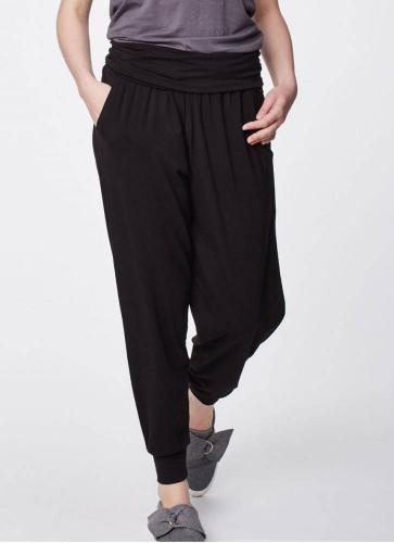 Pantalon de détente Dashka