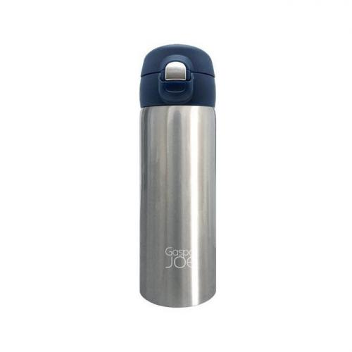 Gourde isotherme 350ml - Logo