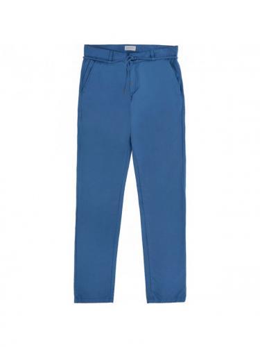 Pantalon Victor - Bleu - Bask in the sun