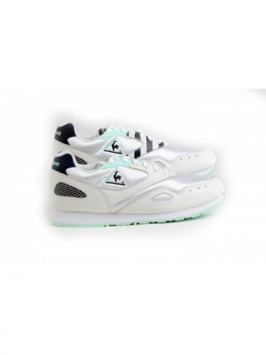 FLASH X 24 KILATES optical white Le coq sportif