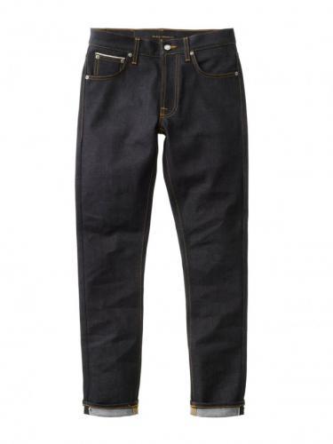 Lean Dean 18 - Japan Selvage - Nudie Jeans