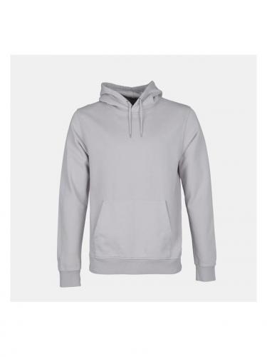 Classic Organic Hood - Limestone grey - Colorful Standard